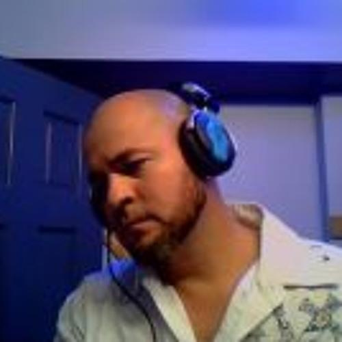 Jose Luis Jimenez 4's avatar