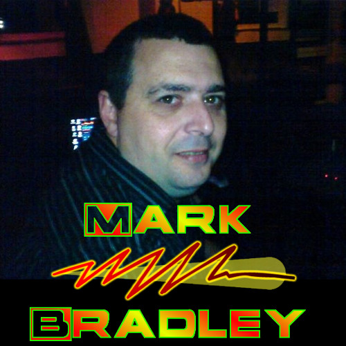 mark-bradley's avatar