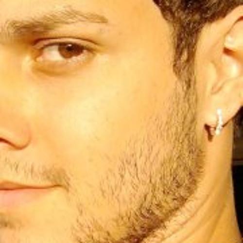Rafael Felix 5's avatar