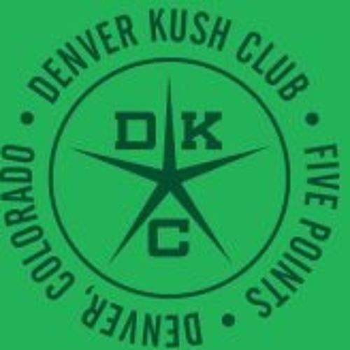 Denver KushClub's avatar