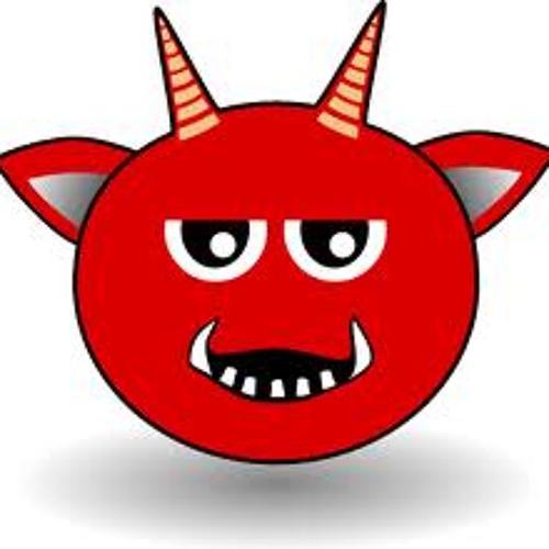 10 Devils's avatar