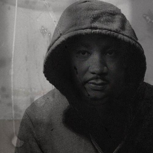 Brian Jackson 1's avatar