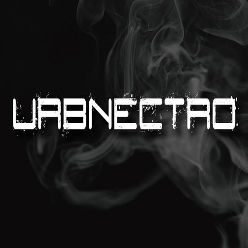 UrbNec†ro's avatar