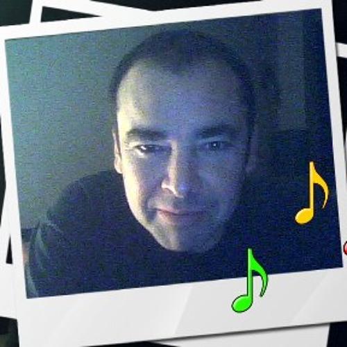 philoz's avatar