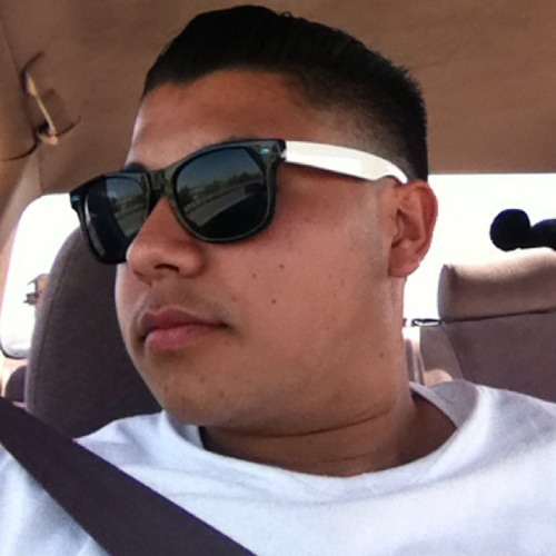 Pjayy's avatar