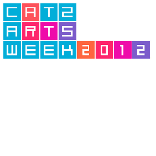 Catz Arts Podcasts 2012's avatar