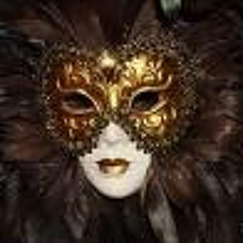 vistadiva's avatar