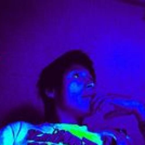 Leonardo Sanchez Rojas's avatar