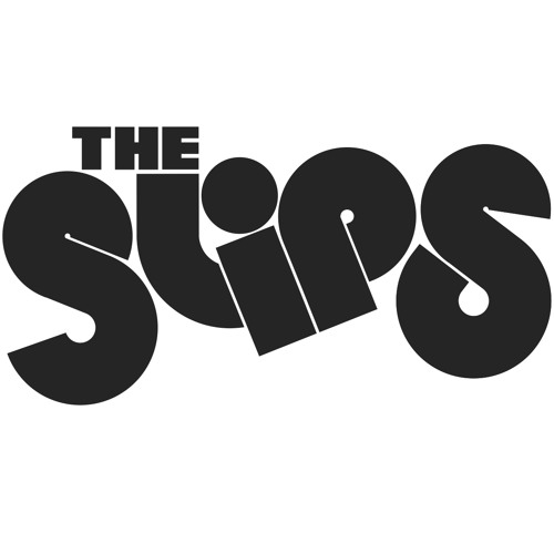 The Slips's avatar