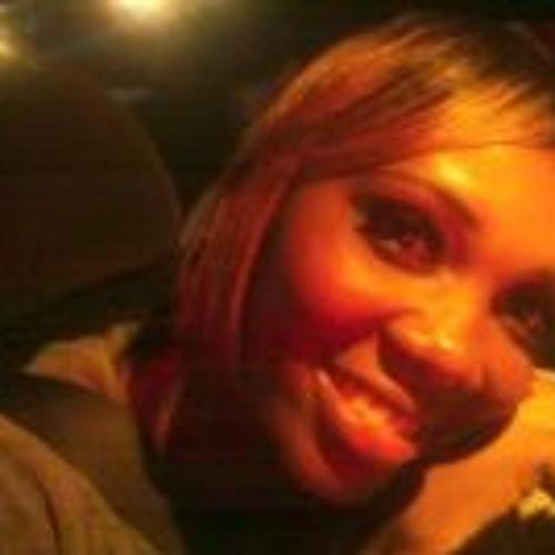 Charollete Simmons's avatar