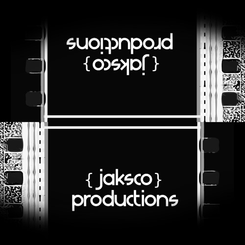 jakscoproductions's avatar