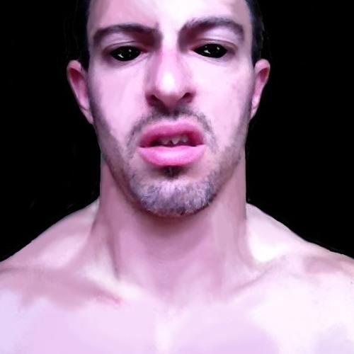 Jon Peerless's avatar