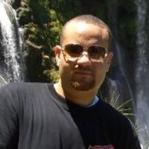 Tamico Gilbert's avatar