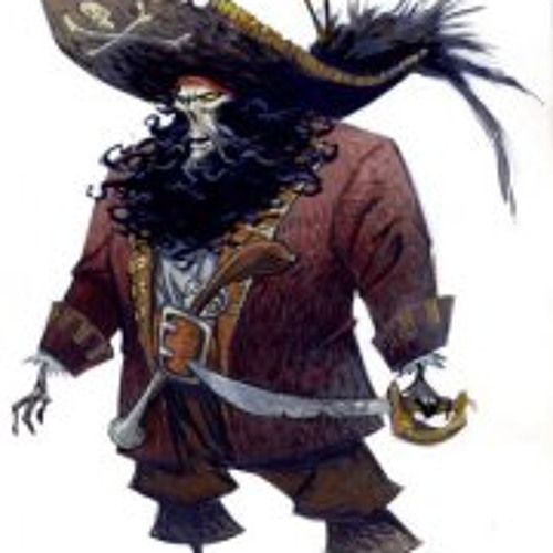 Ringor123's avatar