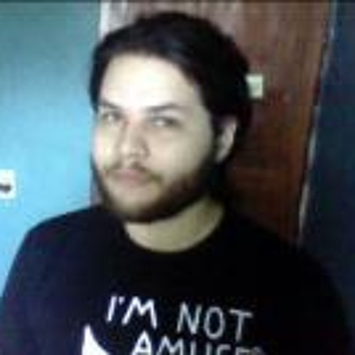 Leandro Machado 4's avatar