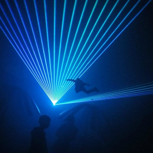 DJ EASY-E's avatar