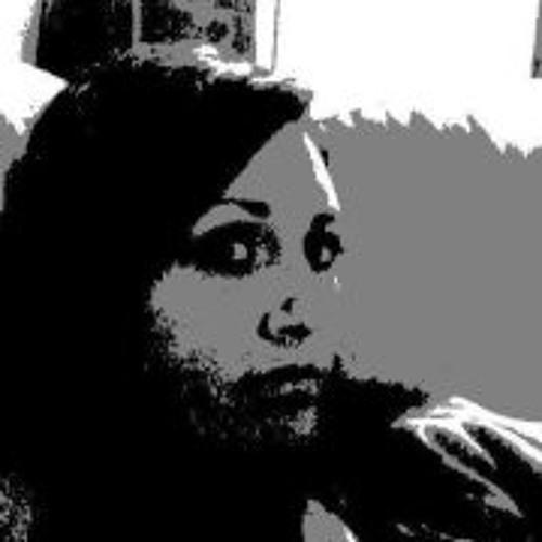 margs88's avatar
