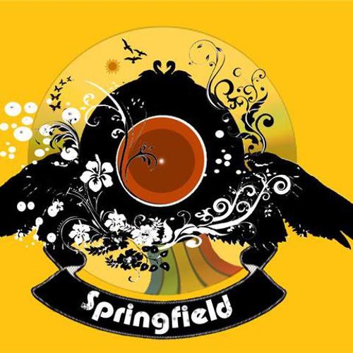 Spring Field's avatar