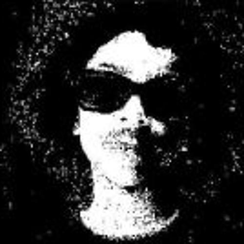 Starr Munda Perez's avatar