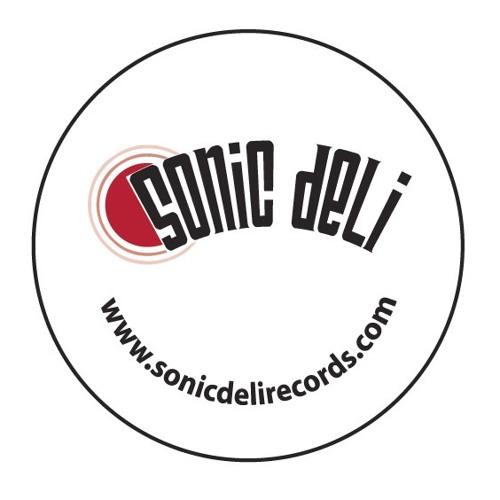 sonicdeli's avatar