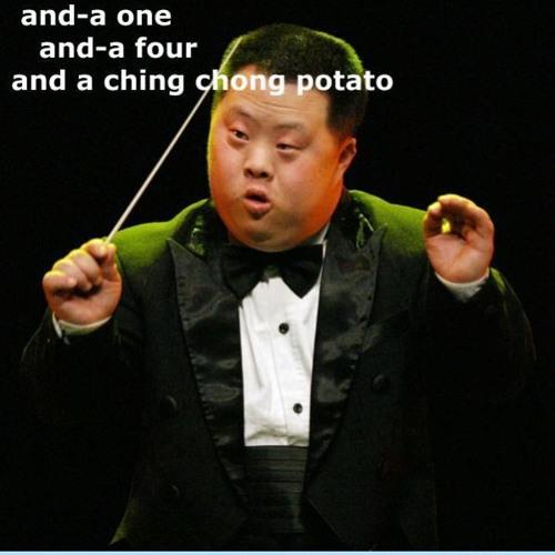 Gregabob's avatar