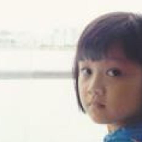 Prick Pricilla's avatar