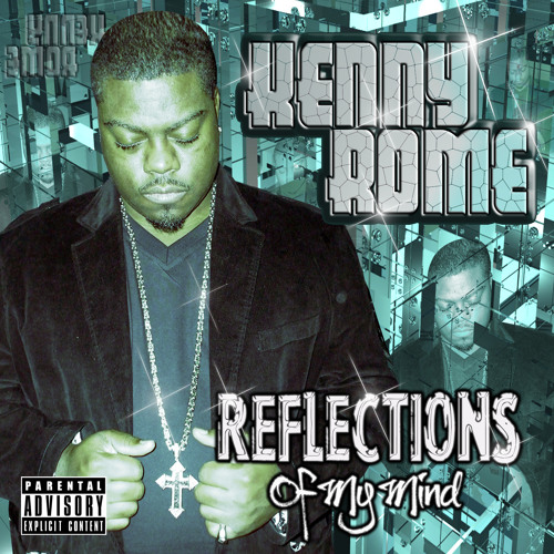 Kenny Rome 1's avatar