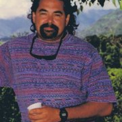 Gary Figueroa's avatar