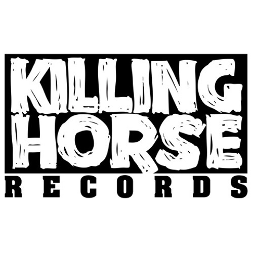 Killing Horse Records's avatar