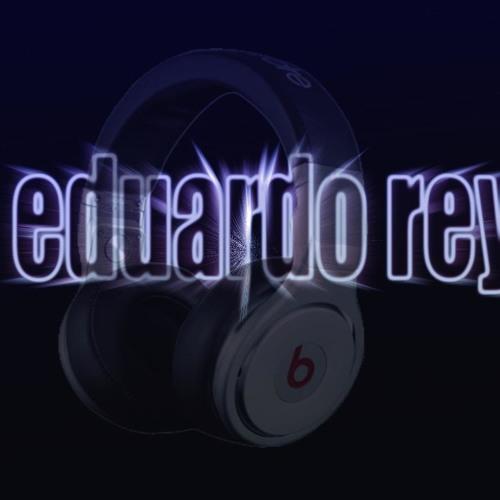 Dj Eduardo Reyes's avatar