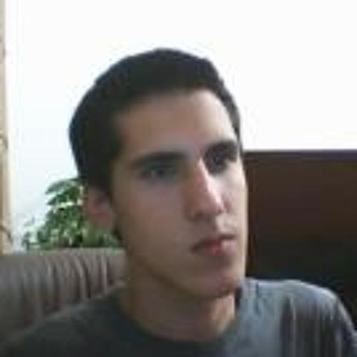 Gabriel Carramate's avatar