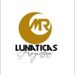 LunaticasMR
