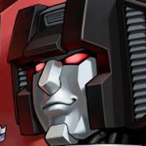 Fer Bo Ba Fett's avatar