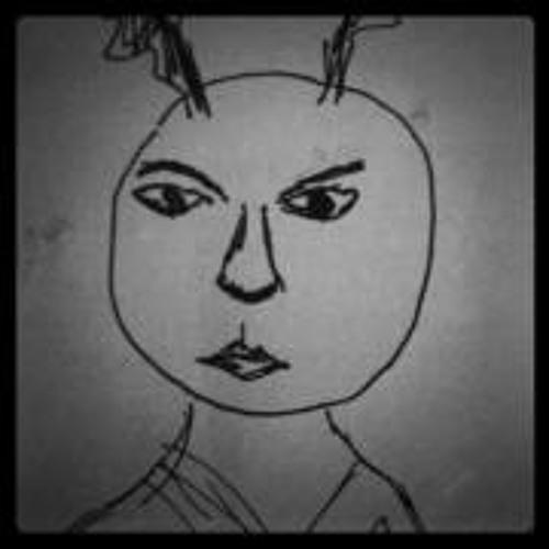 user8498748's avatar