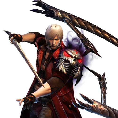 D4nt3i's avatar