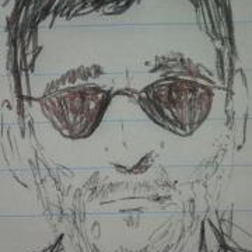John Aguilar's avatar