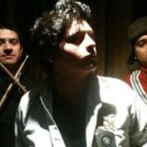 Ivan Rodriguez 41's avatar