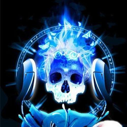 DJFL4Styla's avatar