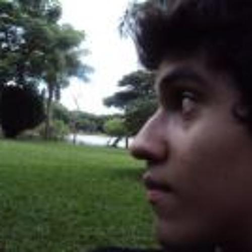 Gabriel Lima 19's avatar