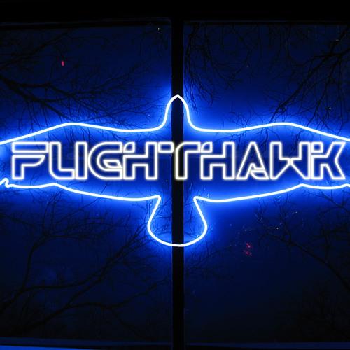 Flighthawk's avatar