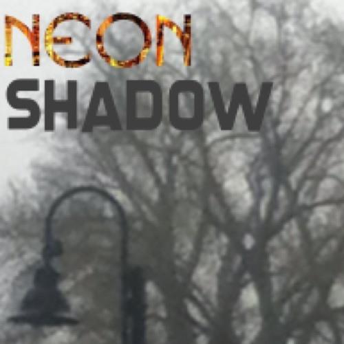 Neon Shadow's avatar
