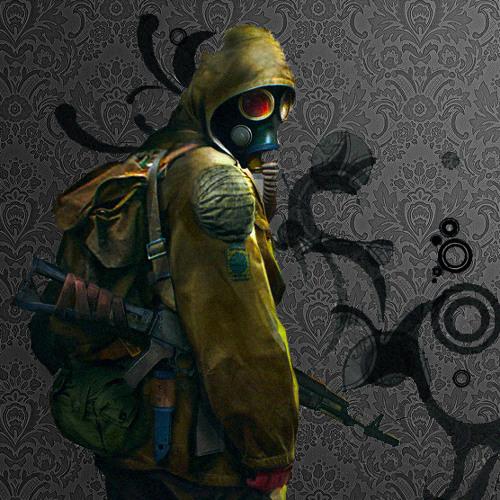 l1nk's avatar