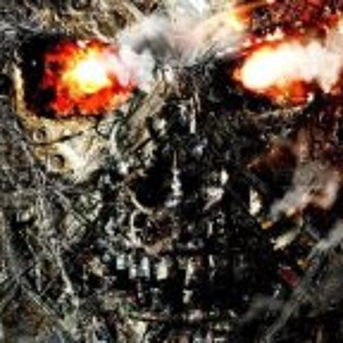 FTLJohnson's avatar