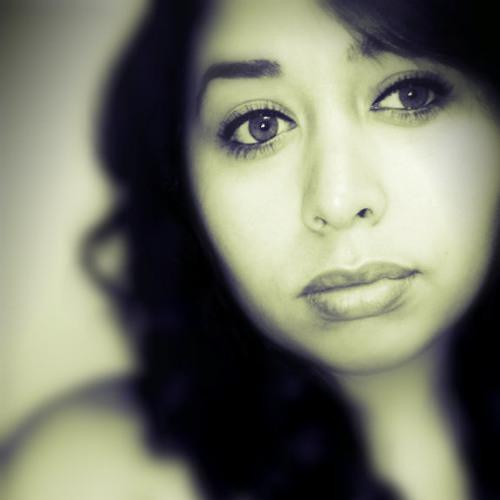 Kristine Musselman's avatar