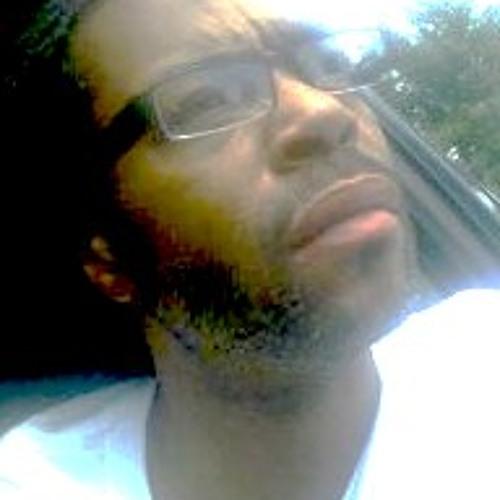 Justice LaMont's avatar