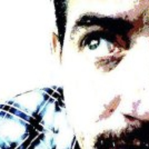 Jason Catterall's avatar