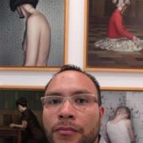 Jorge Chavarria 2's avatar