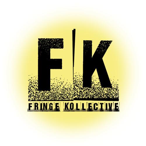 FRINGE KOLLECTIVE's avatar