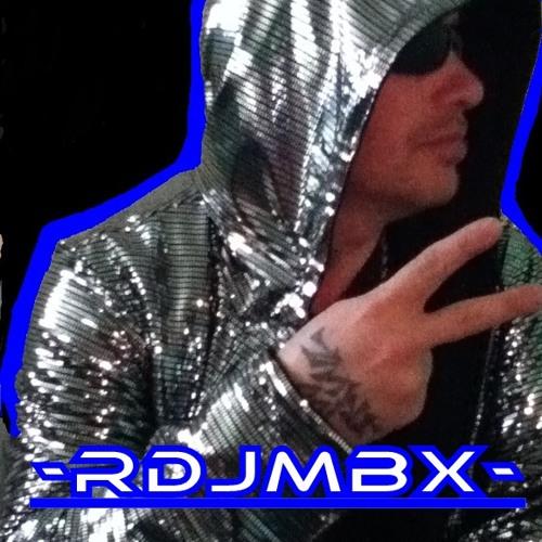 RDJMBX's avatar