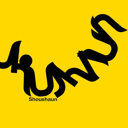 Allahyar N.(Shoushaun)'s avatar